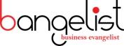 bangelist-logo-image003